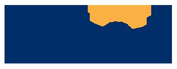 Horizon Medical Network - North Carolina